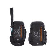 Oxdog OX1 (19) Stick Backpack -mailareppu