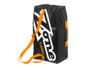 Zone Ball Bag Mega - Salibandy pallokassi