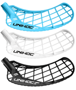 Unihoc EPIC Medium Feather Light (PP) Lapa