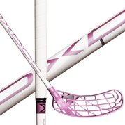 Oxdog Hyperlight HES 27 Frozen Pink Limited Edition  Salibandymaila