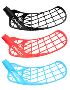 Unihoc Iconic Medium Regular (PE) Lapa