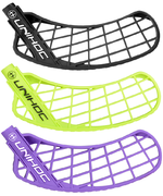 Unihoc Sonic Medium Regular (PE) Lapa