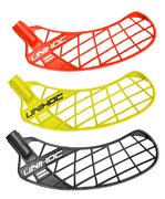 Unihoc UNITY Medium Regular (PE) Lapa