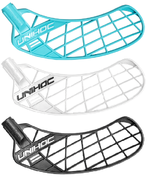 Unihoc Unity Medium Feather Light (PP) Lapa