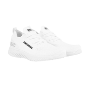 Zone Trainer Lightweight (20) -kengät (White)